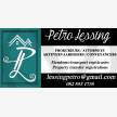 Petro Lessing Attorneys & Conveyancers (22263)