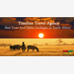 Timeline Travel Agency (22299)