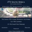 iTTi South Africa (22320)