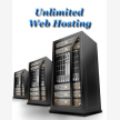 Comsys Web Hosting (22695)