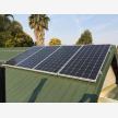 Umbani Solar (Pty) Ltd (22770)