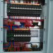 Umbani Solar (Pty) Ltd (22771)