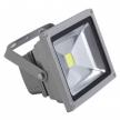Umbani Solar (Pty) Ltd (22774)