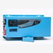 Umbani Solar (Pty) Ltd (22775)
