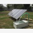 Umbani Solar (Pty) Ltd (22778)