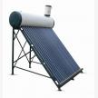 Umbani Solar (Pty) Ltd (22779)