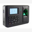 CC Electricals and Security System Solution (23095)