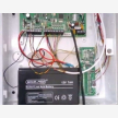 CC Electricals and Security System Solution (23096)