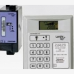 CC Electricals and Security System Solution (23097)