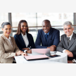 Altitude Employment Solutions (23182)