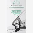 MK Architectural Designs (23390)