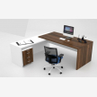 The William Office Furniture (23717)