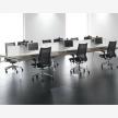 The William Office Furniture (23718)