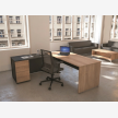 The William Office Furniture (23719)