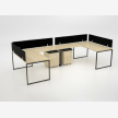 The William Office Furniture (23721)