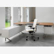 The William Office Furniture (23722)