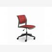 The William Office Furniture (23723)