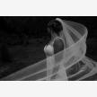 The Wedding Fairy (23739)
