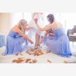 The Wedding Fairy (23741)