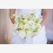 The Wedding Fairy (23742)