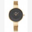 TicToc Watch Emporium (23789)