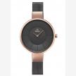 TicToc Watch Emporium (23790)