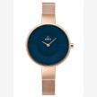 TicToc Watch Emporium (23791)