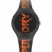 TicToc Watch Emporium (23793)