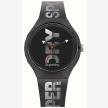 TicToc Watch Emporium (23794)
