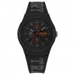 TicToc Watch Emporium (23795)