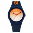 TicToc Watch Emporium (23796)