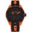 TicToc Watch Emporium (23797)