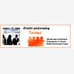 Business Optimization Training Institute (23865)