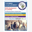 The Business School of South Africa (24358)