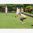 Umtentweni Bowling Club (24408)