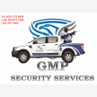 gmp security (24886)