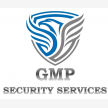 gmp security (24887)