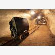 Quantum Mining Supplies (24904)