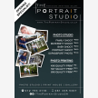 The Portrait Studio (24992)
