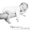 The Portrait Studio (24995)