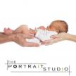 The Portrait Studio (24998)