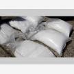 BulkSupplements Pure Potassium Chloride Powde (25001)