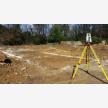 Redshadow Engineering Surveyors (25016)