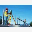 Redshadow Engineering Surveyors (25017)
