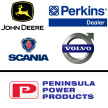 Peninsula Power Products (25110)