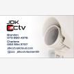 JDKCCTV and Maintenance (25139)