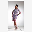 Egoli Textile Designs (25213)