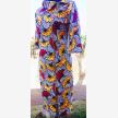 Egoli Textile Designs (25214)