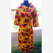 Egoli Textile Designs (25215)