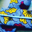 Egoli Textile Designs (25219)
